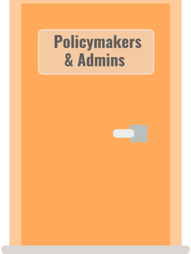 Resources for Policymakers