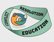 CR Education Logo