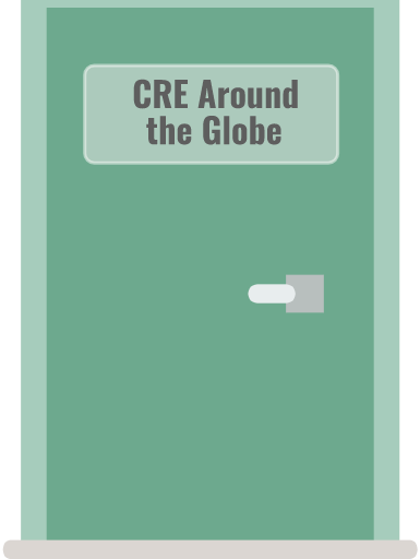 Global Peace Education Resources